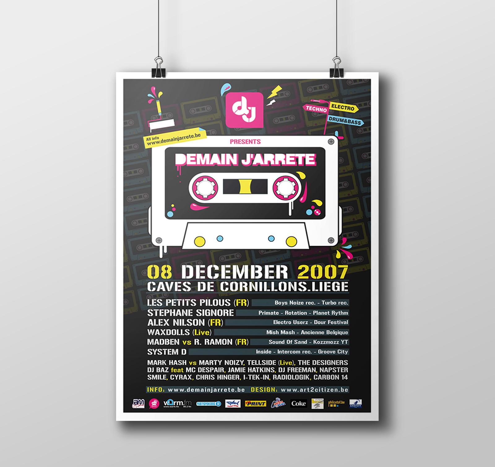 poster_mockup_MD2