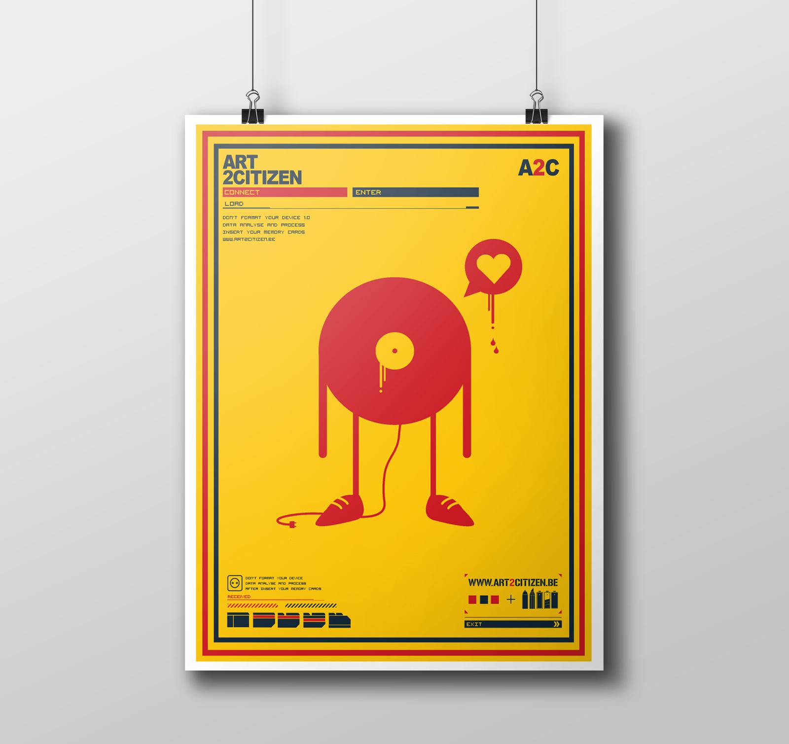 poster_mockup_MD-2d03