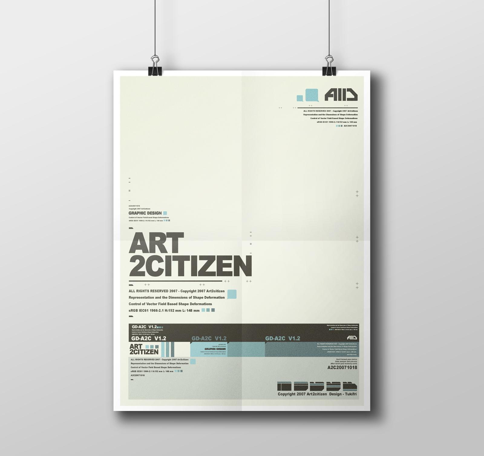 poster_mockup_MD-2d04