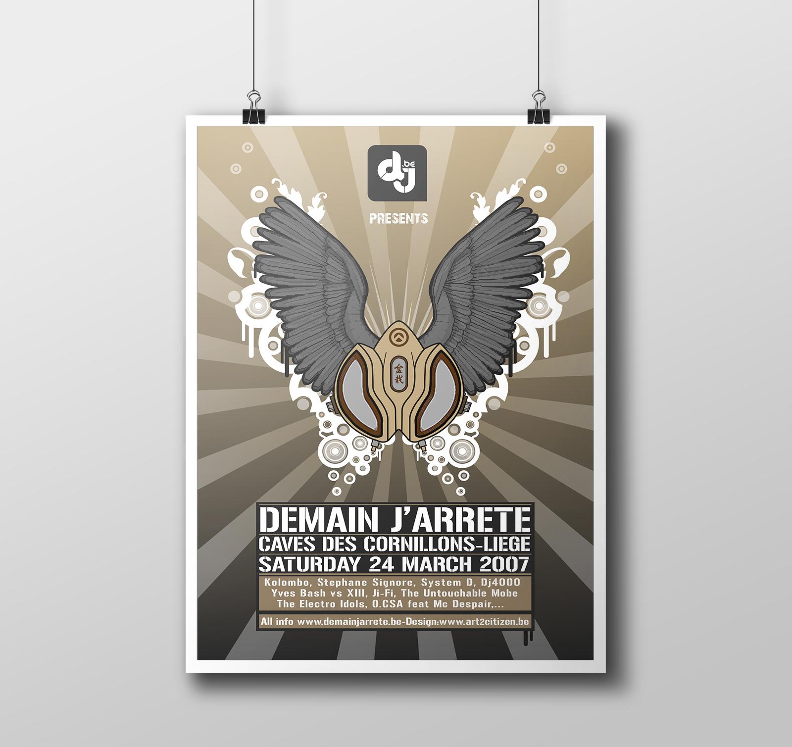 poster_mockup_MD-2d06