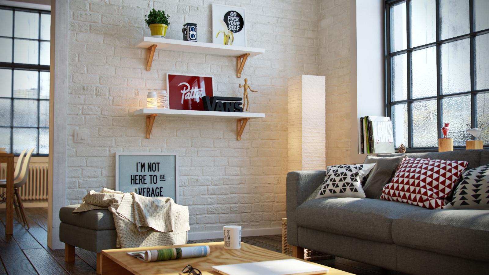 Apartment06